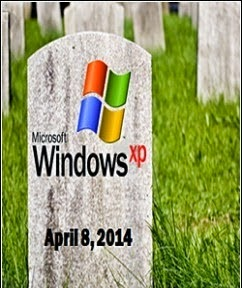 Windows XPBT SP3 IE8 WMP11Full Drivers 2014 OEM-Ativado Baixar Sistema operacional windowns