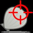 logo clamtk