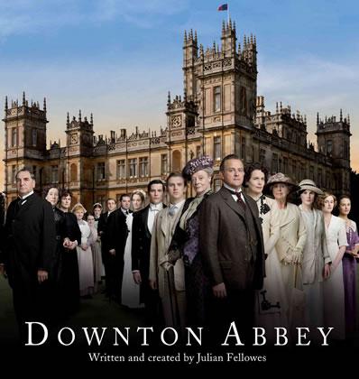 downton abbey s03e02 720p izle