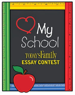 Words Essay for kids on my family - PreserveArticles com