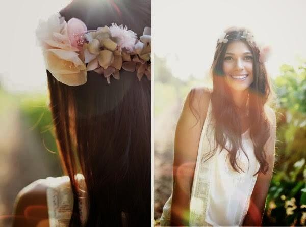 7 tiendas donde comprar coronas de flores para novias blog de bodas originales para novias con - Donde comprar arroz salvaje ...