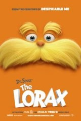 Thn Lorax (2012)