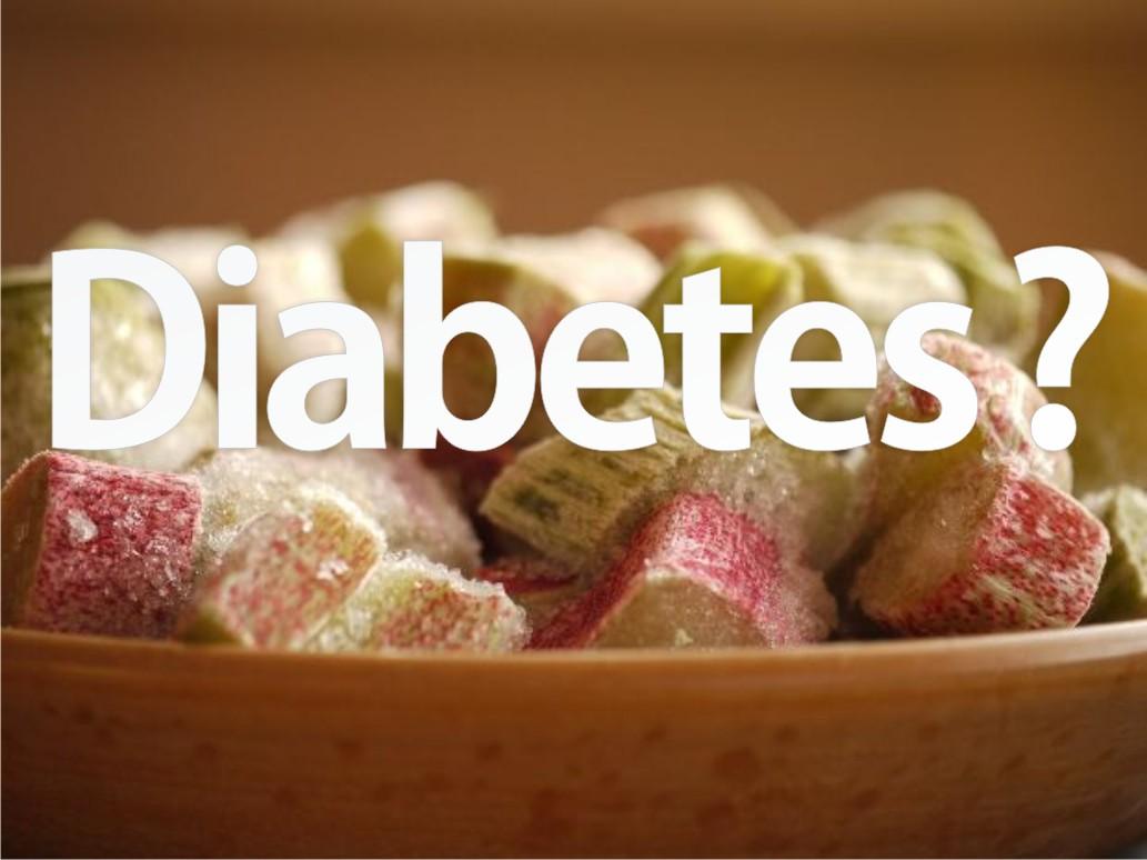 Pentingnya Menjalani Diet Khusus Bagi Pengidap Diabetes
