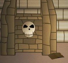 Juegos de escape Dungeon Mysteries