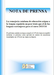http://files.convivenciacivica.org/Nota de Prensa. El español tratado peor que una lengua extranjera.pdf
