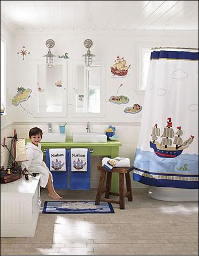 Bathroom ideas for young boys room design ideas for Bathroom ideas for young adults