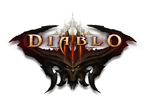 Lineage 2 Diablo Servidores