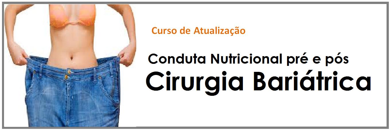 http://www.clinicanutrissoma.com/2014/06/conduta-nutricional-pre-e-pos-cirurgia.html