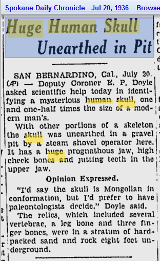1936.07.20 - Spokane Daily Chronicle