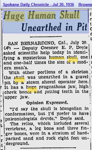 1936.07.20 - Spokane Daily Chronicle