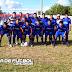 TODOS LOS RESULTADOS DE LOS OCTAVOS DE FINAL DEL PROVINCIAL DE CLUBES 2013/2014