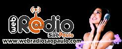 WEB RÁDIO SÃO PAULO AO VIVO