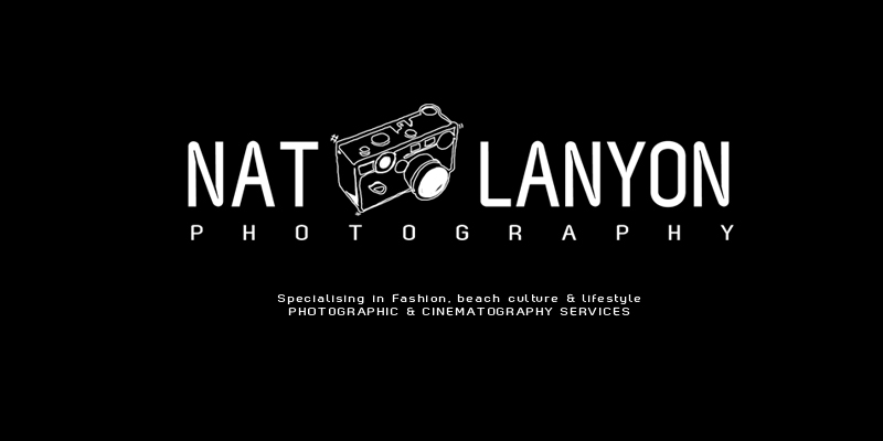 NAT LANYON PHOTOGRAPHY
