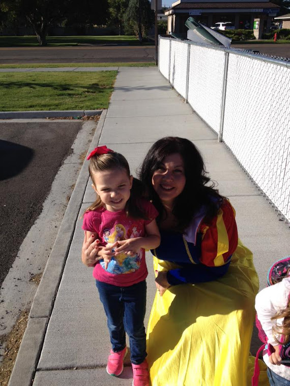 adams preschool elementary preschool kinder ready 818
