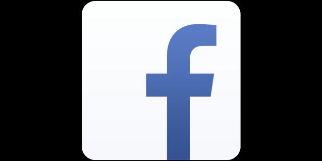Android hub portal facebook lite 140614 apk facebook lite 140614 apk stopboris Image collections