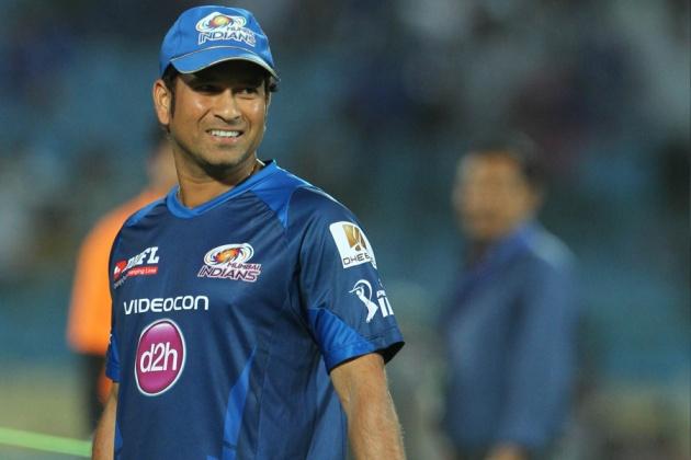Sachin-Tendulkar-Mumbai- Indians-clt20-2013