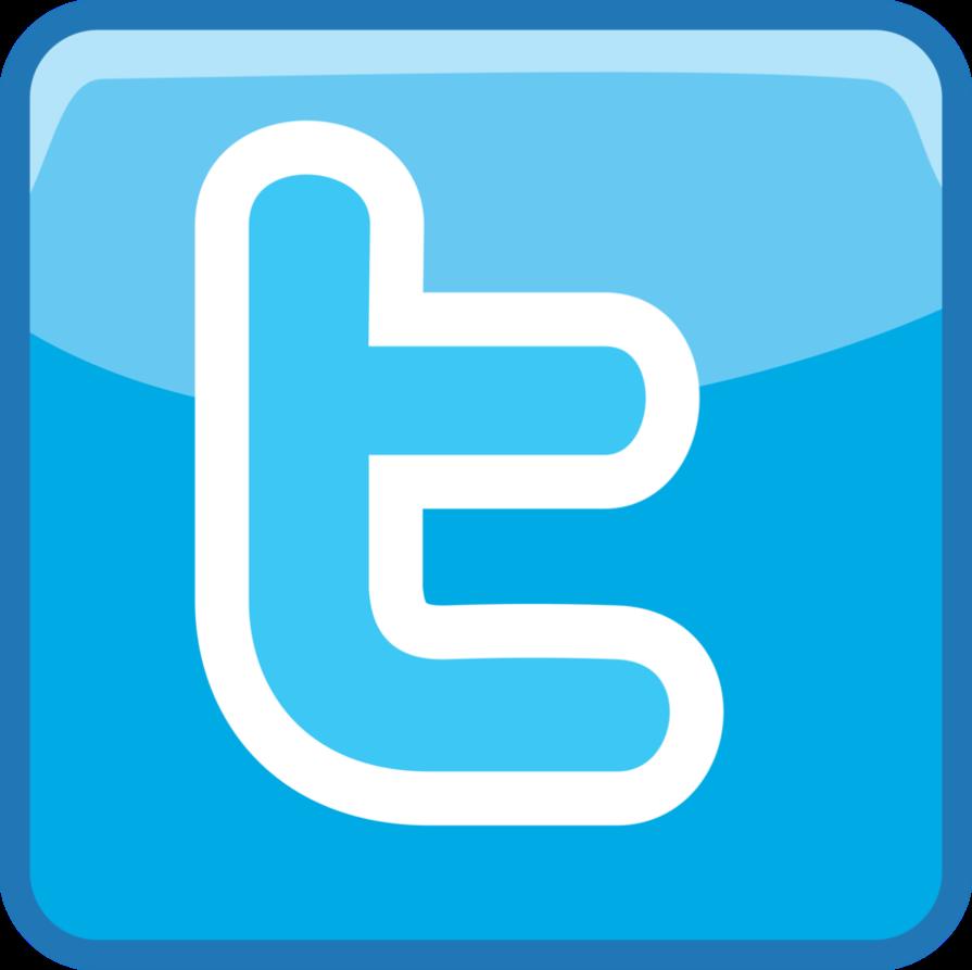 10 Kejadian Dunia yang Mengguncang Twitter