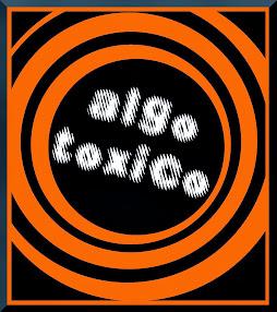 BLOG DE ALGO TOXICO