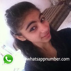 Update 200 Girls Whatsapp Numbers list For