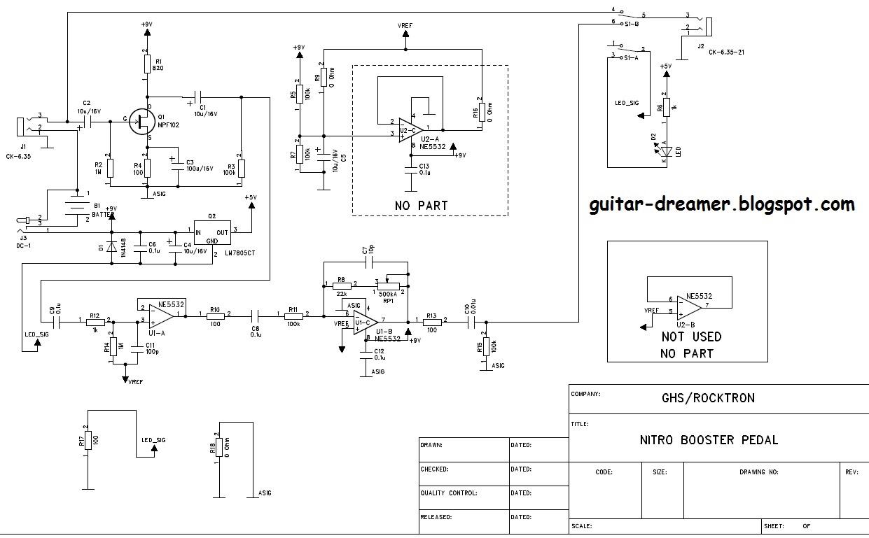 Erfreut Nitro Bass Boot Schaltplan Fotos - Elektrische Schaltplan ...