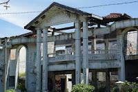 tempat paling angker di Indonesia