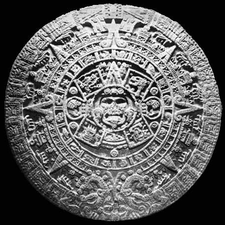 prophecies and the mayan calendar essay Some interpretations of the mayan calendar suggest that the world will end in december 2012.