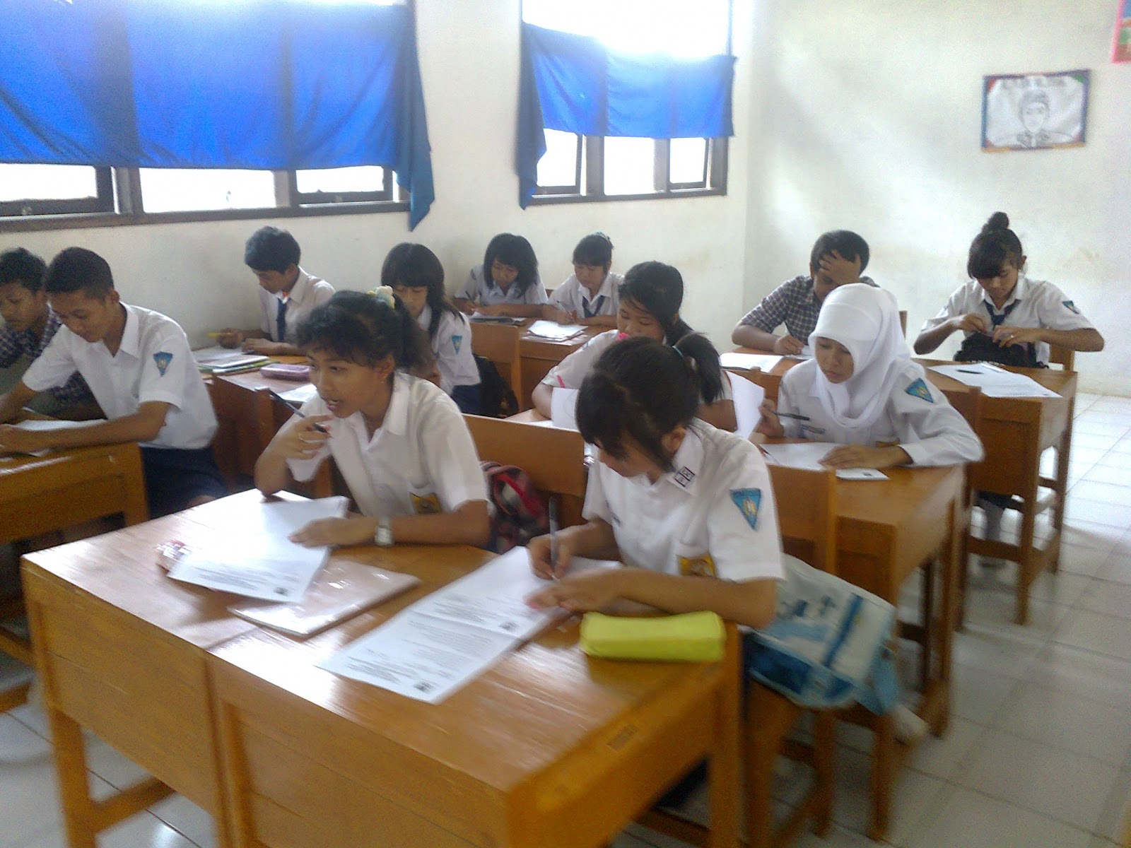 materi pkn kelas 5 download