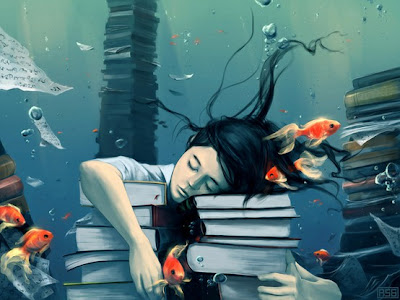 Sleep+with+the+fishes.