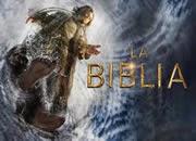 La Biblia teleserie