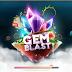 Cheat Gem Blast Facebook