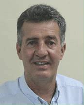 Luiz Otávio Fernandes Coelho, Pardal