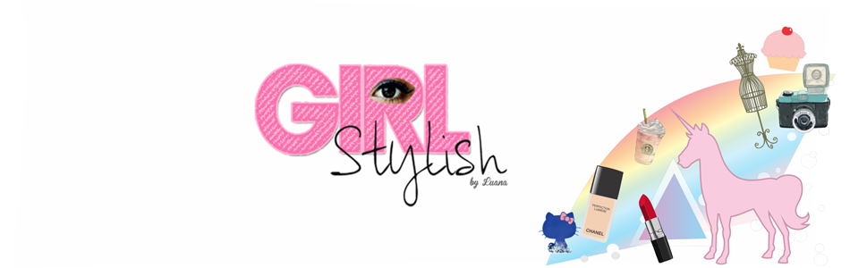 Girl Stylish