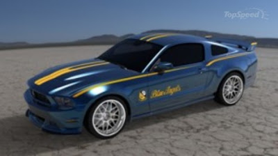 "2012 ""Blue Angels"""