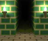 Escape from the Brick Maze -Soluce dans escapes Escape+from+the+Brick+Maze