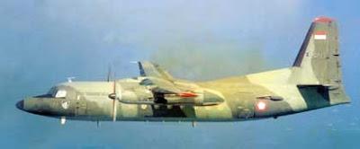 image superjet yang berisi personel