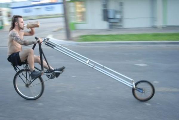 http://2.bp.blogspot.com/-kqHxOn1jyNk/UDKxfyffSiI/AAAAAAAABOs/zKYQKqQKBD8/s1600/Biking-Like-a-Boss.jpg