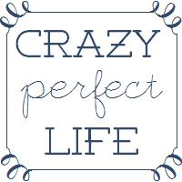 Crazy Perfect Life