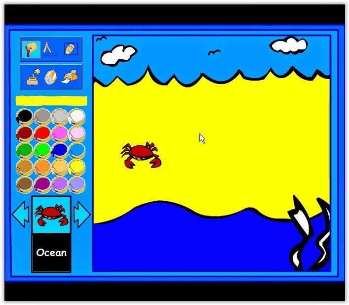 http://www.gameseducativos.com/faca-seu-oceano/infantis
