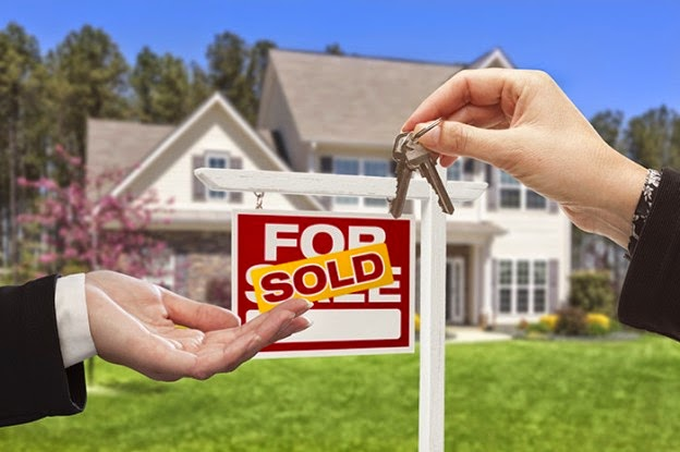 http://danislexaw.wordpress.com/2014/11/07/bila-rumah-ekstrim-ini-dijual-apakah-anda-berminat-membelinya/
