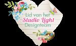 Studio Light DT