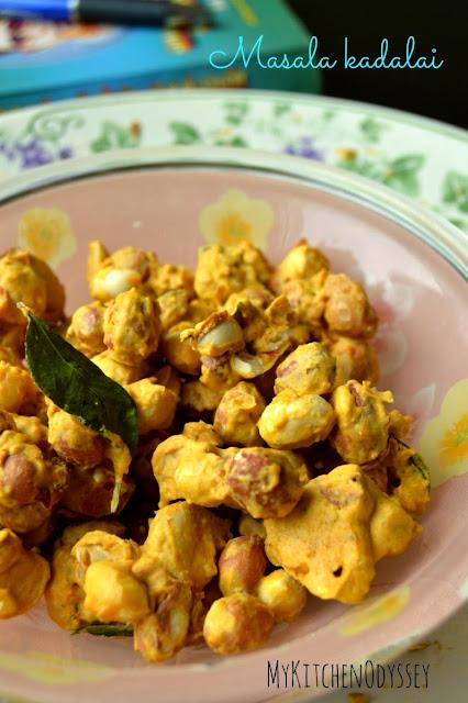 masala peanuts2