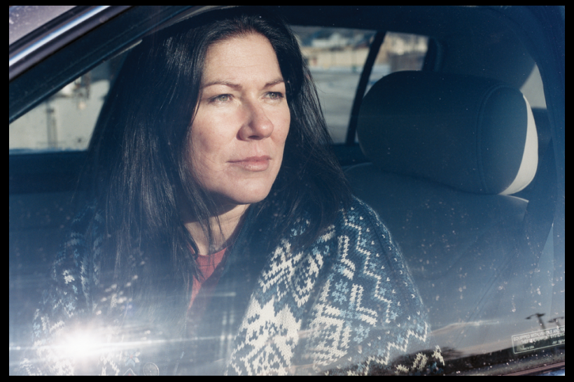 Video: The Root - Kim Deal