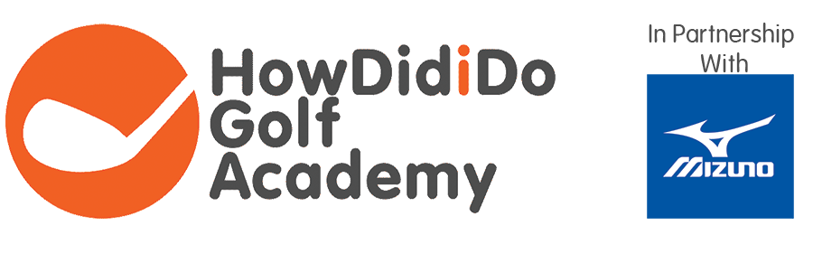 HDiD Golf Academy