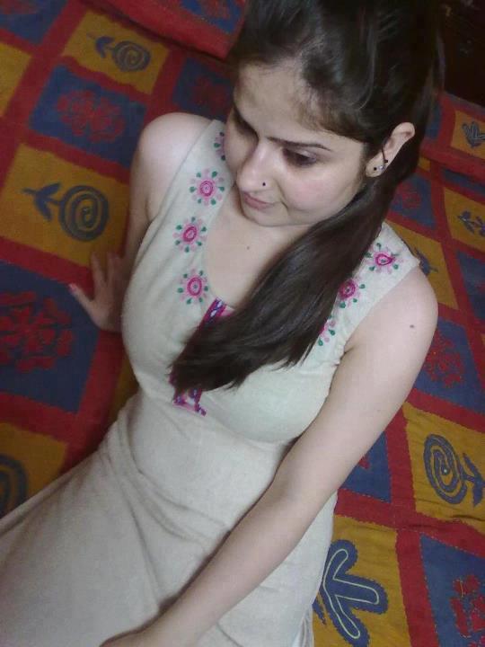 Desi Nude Teen Video 28