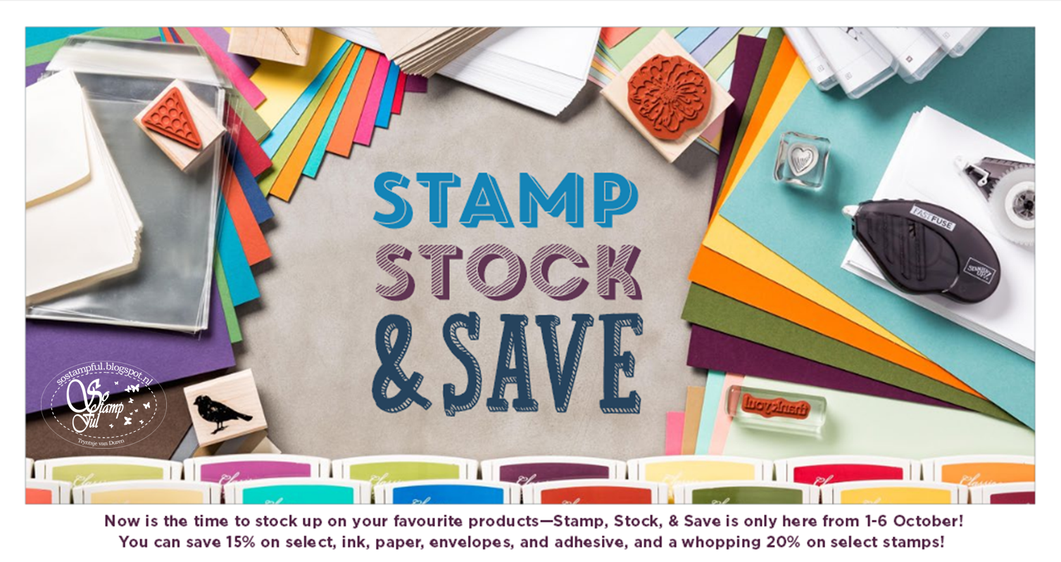 http://su-media.s3.amazonaws.com/media/Promotions/EU/2014/10_October/Stamp_Stock_Save/Flyer_SSS_demo_10.1-6.2014_UK.pdf