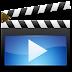 DivX/XviD,XVCD/XSVCD,DVDRip,TC,TS,NTSC/PAL,NFO,SUBBED–UNSUBBED)Bunlar nedir? ve Açıklamaları