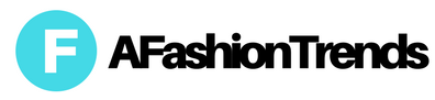 AFashionTrends - Latest Fashions, Travel, Health & Life Style News