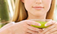 Does Green Tea Increase Metabolism