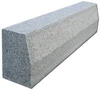 Granito venta granito gris quintana for Precio granito gris