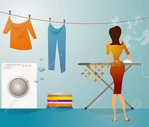 http://heroe-share.blogspot.com/2014/03/membuka-usaha-laundry-rumahan-modal-5-juta-kebawah.html